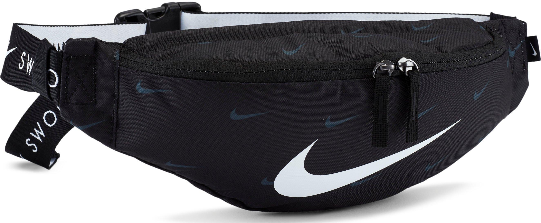 Nike Sportswear Nike heuptasje »Nike Heritage Swoosh Hip Pack« bestellen: 30 dagen bedenktijd