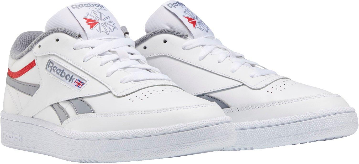 Reebok Classic sneakers »CLUB C REVENGE« nu online kopen bij OTTO
