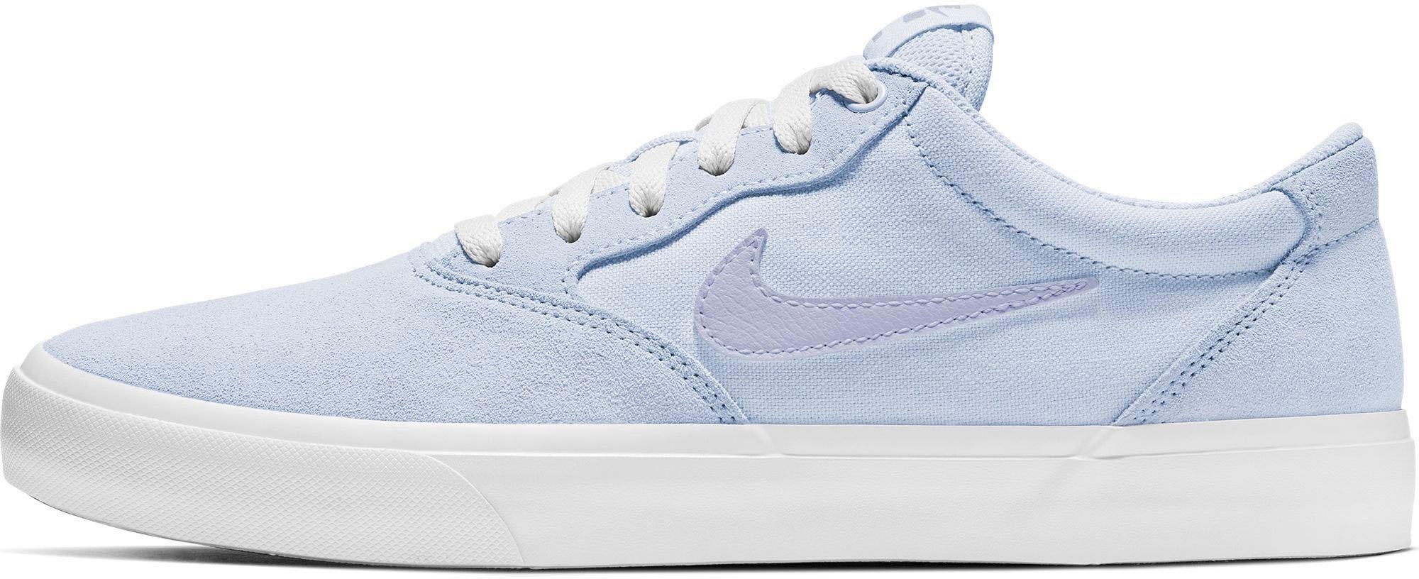 Nike SB Sneakers SB CHRON SOLARSOFT - verschillende betaalmethodes
