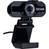 rollei webcam r-cam 100 zwart