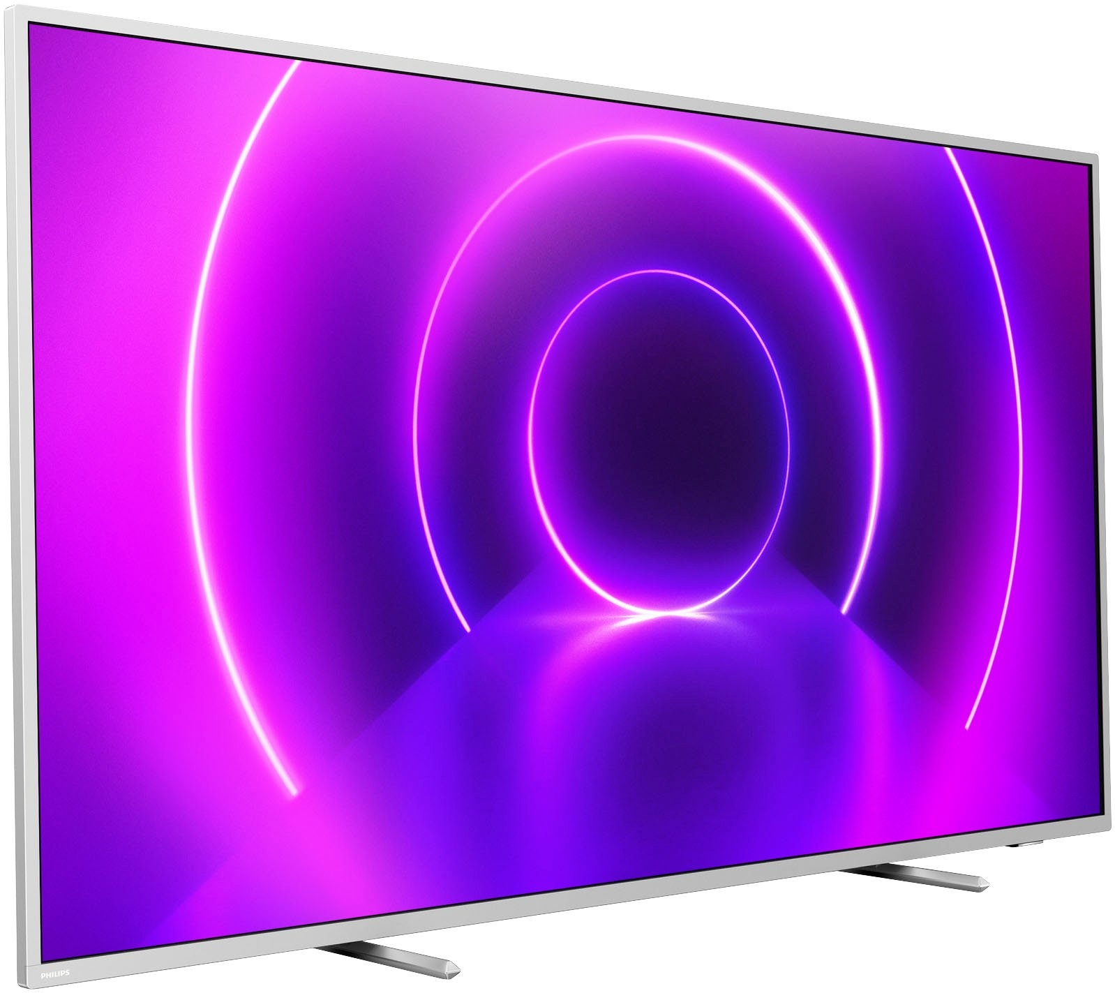Philips 75PUS8505 LED-tv (189 cm / (75 inch), 4K Ultra HD, Android TV online kopen op otto.nl