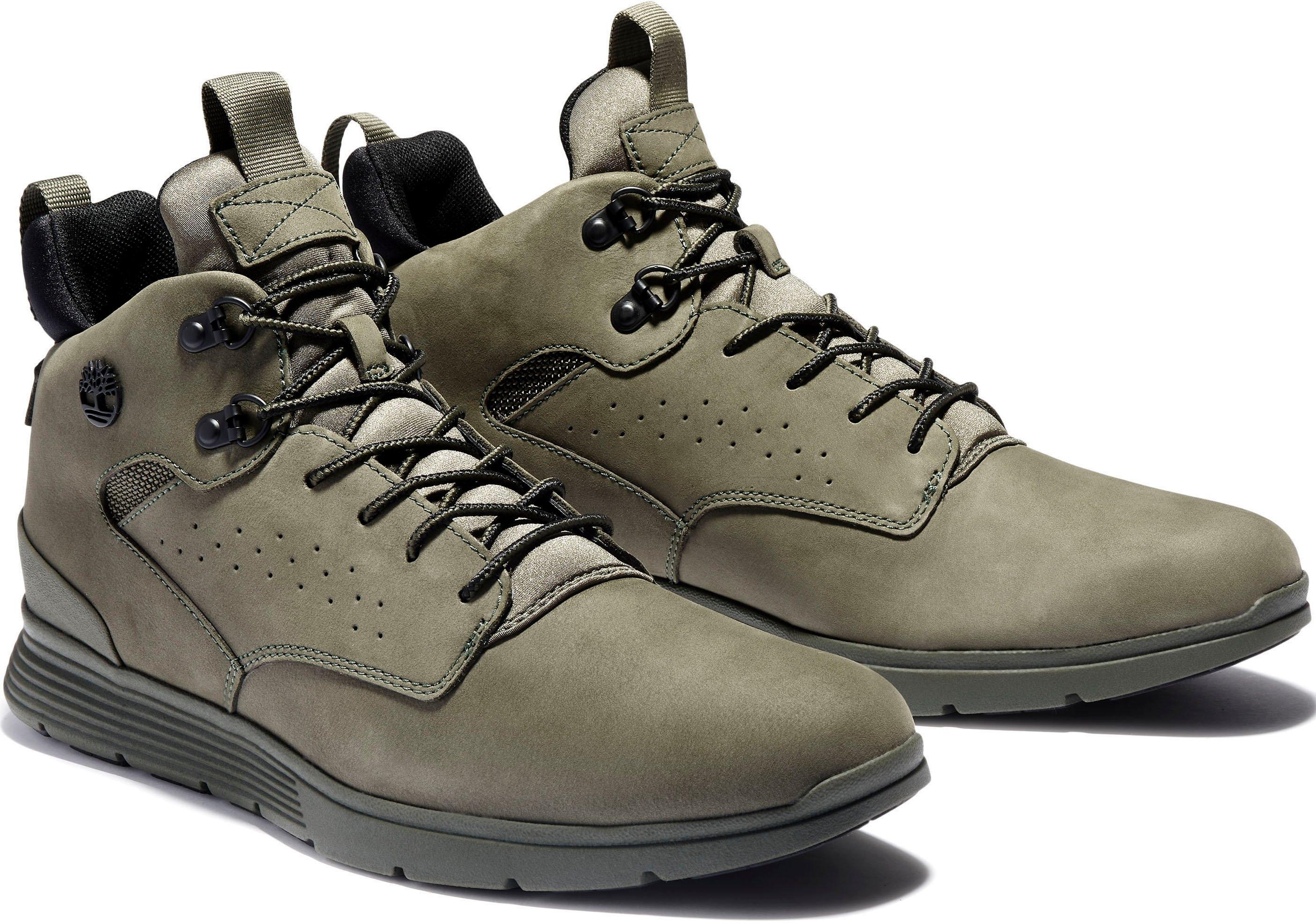 Op zoek naar een Timberland sneakers »Killington Hiker Chukka«? Koop online bij OTTO