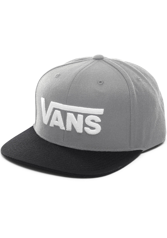 Op zoek naar een VANS baseballcap »DROP V II SNAPBACK«? Koop online bij OTTO