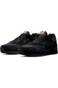 nike sportswear sneakers venture runner zwart