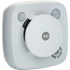 yale alarmsysteem ac- psd wit