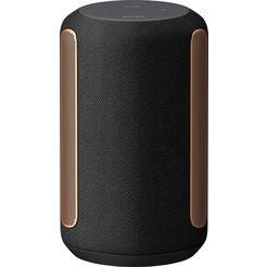 sony multiroom-luidspreker srs-ra3000 feuchtigkeitsbestaendiger premium