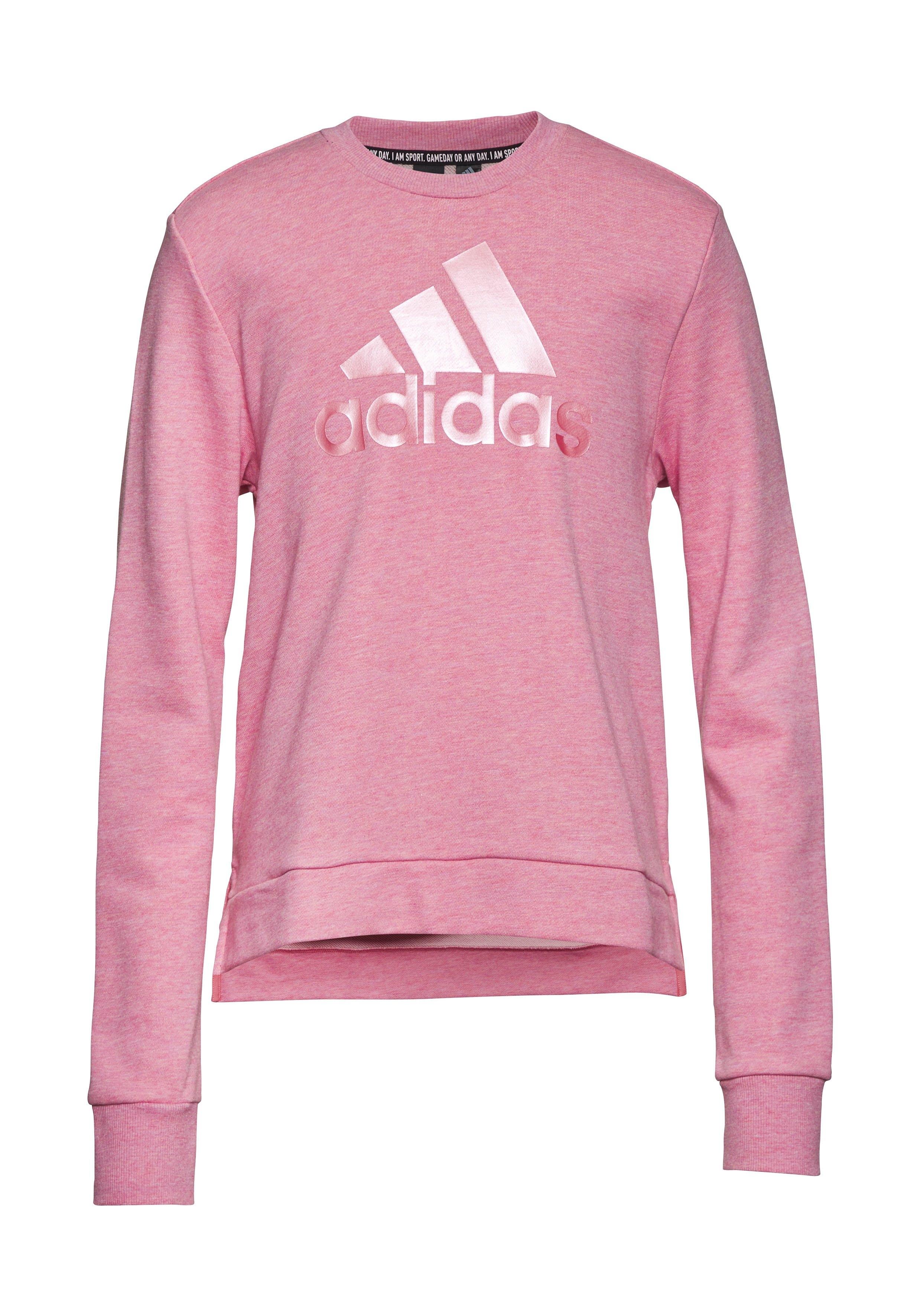 adidas Performance sweatshirt in de webshop van OTTO kopen
