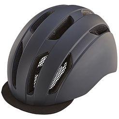 prophete helm zwart