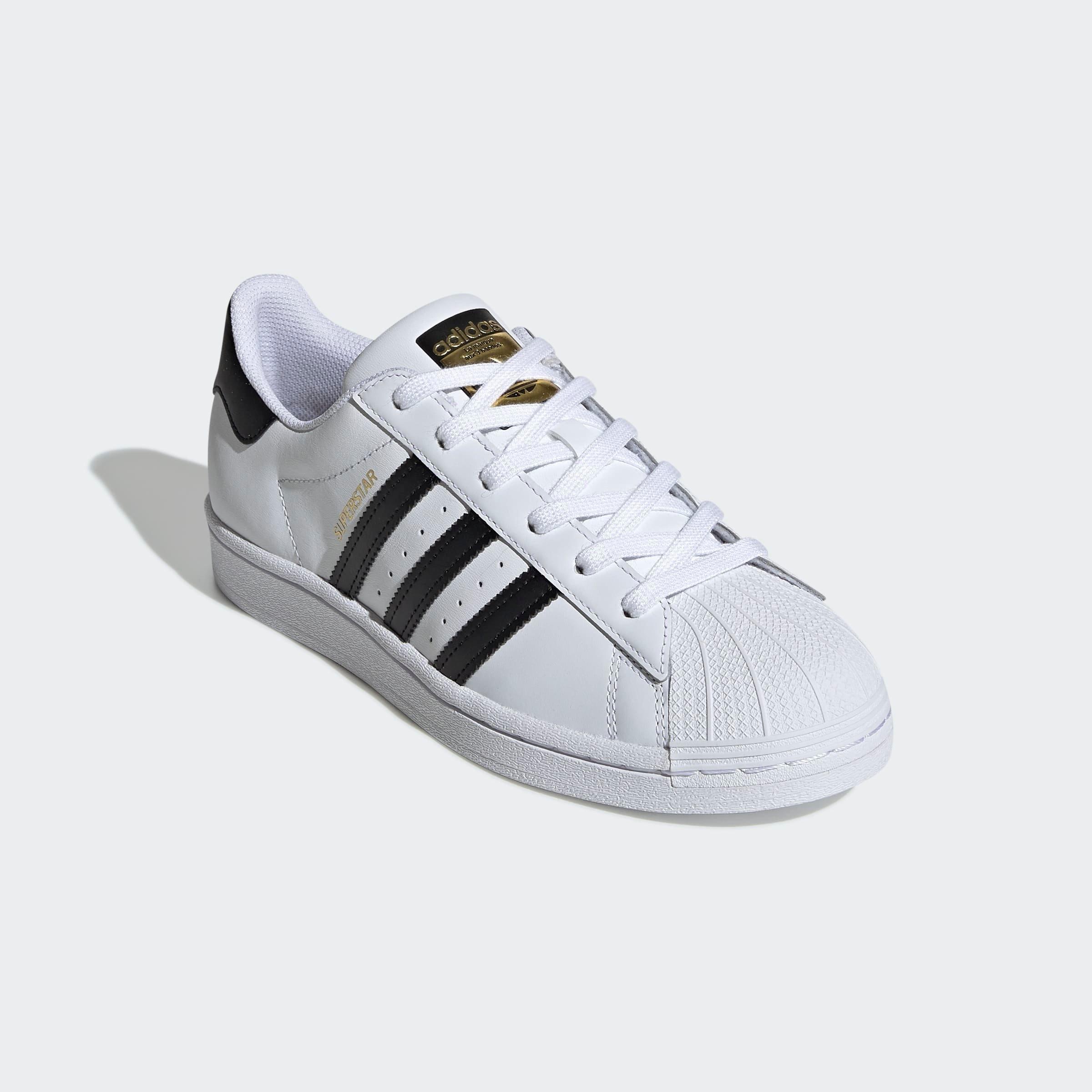 adidas Originals sneakers SUPERSTAR in de webshop van OTTO kopen