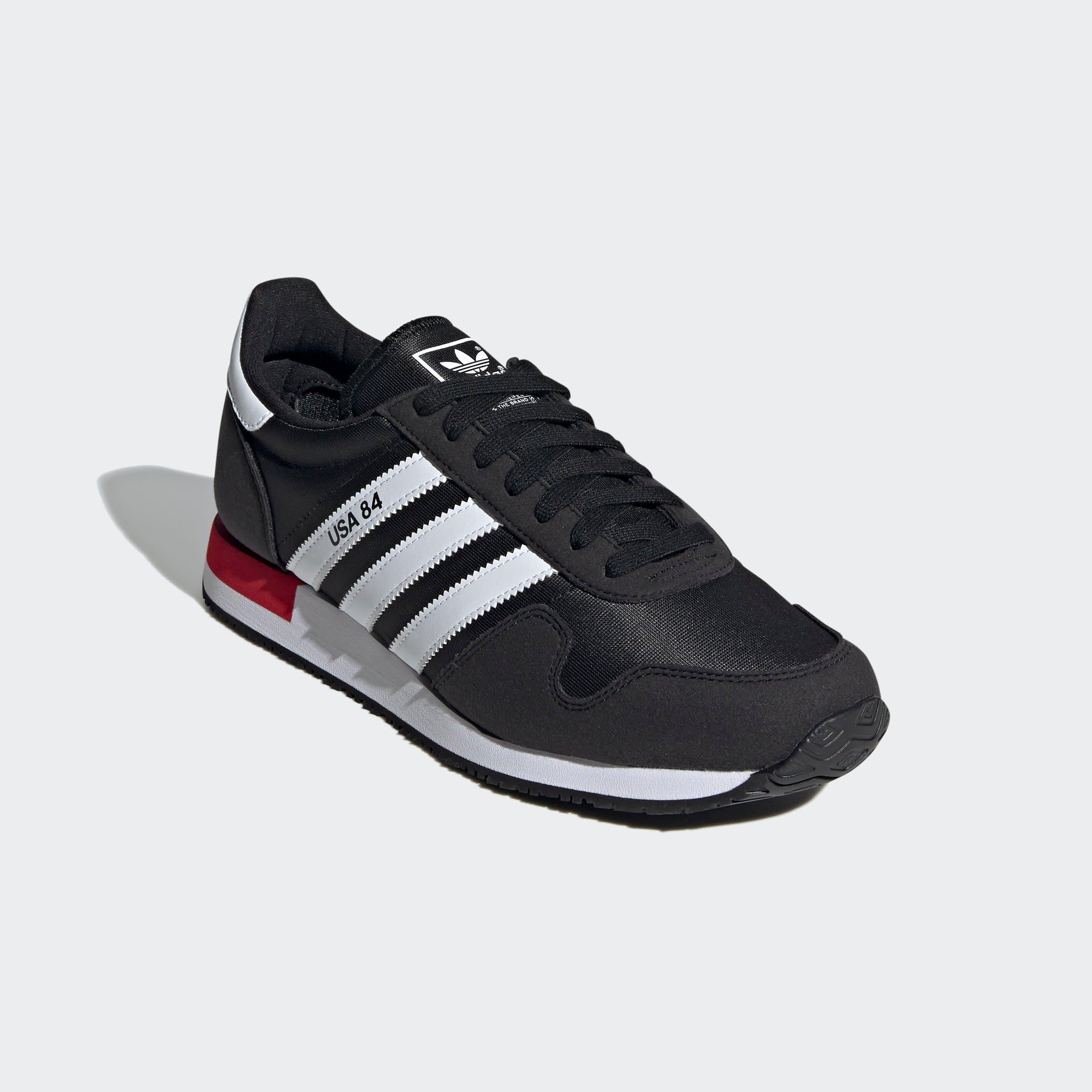 adidas Originals sneakers »USA 84« - verschillende betaalmethodes