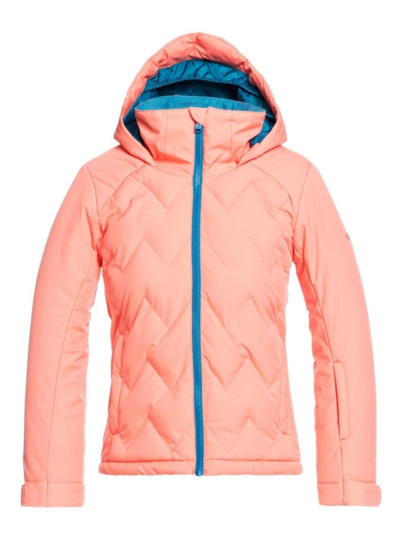 Roxy snowboardjack »Breeze Girl« bestellen: 30 dagen bedenktijd