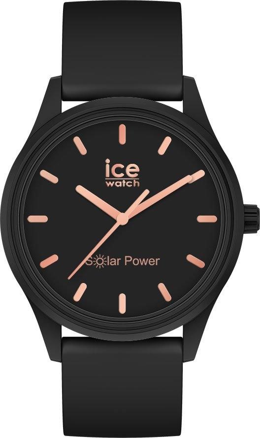 ice-watch solarhorloge ICE SOLAR POWER, 18476 voordelig en veilig online kopen
