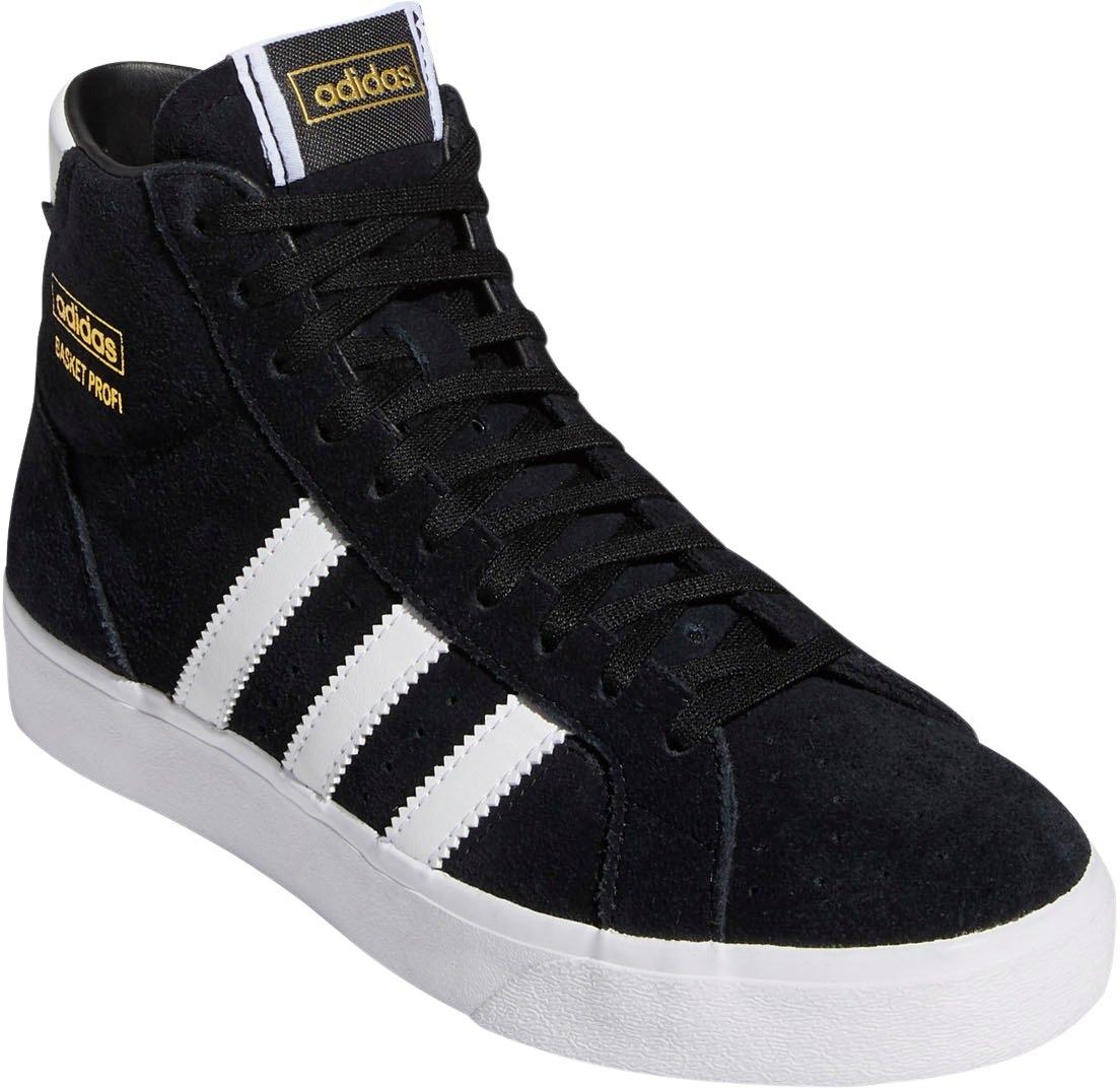 adidas Originals sneakers BASKET PROFI J nu online bestellen
