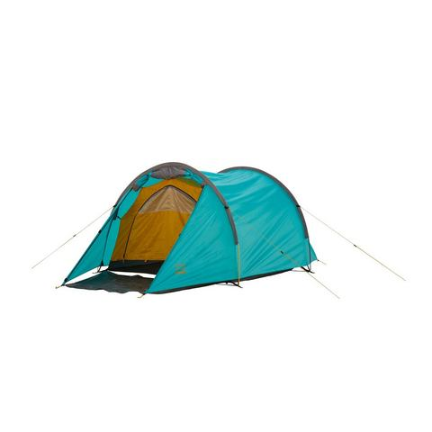 GRAND CANYON tunneltent ROBSON 2, 2 Personen