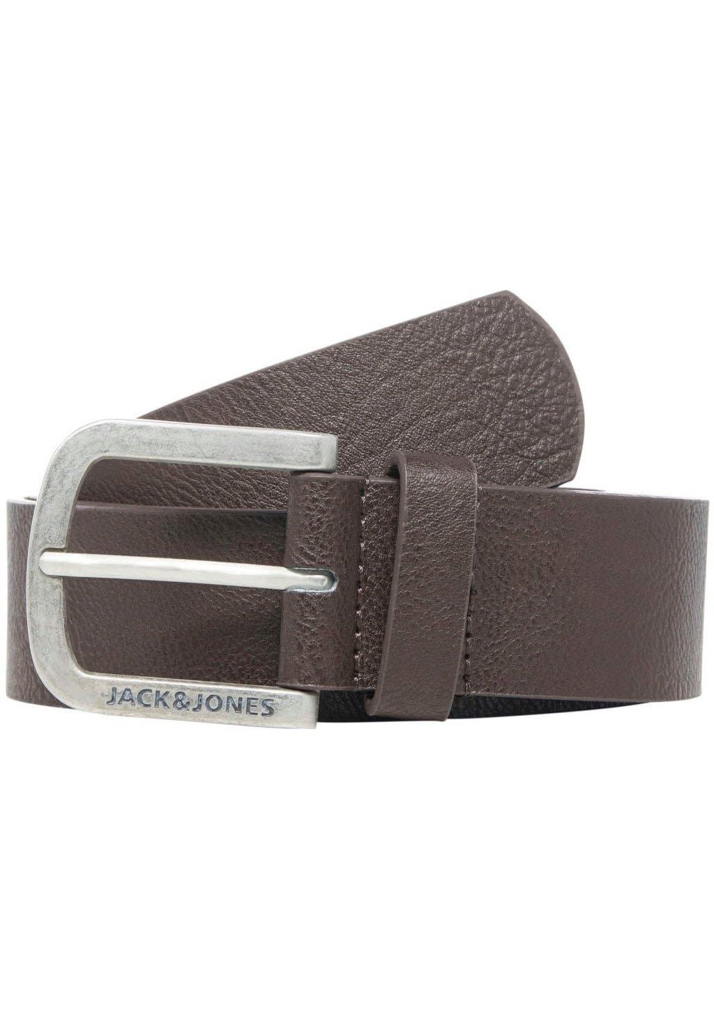Jack & Jones Junior kunststof riem »JACHARRY BELT JR« voordelig en veilig online kopen