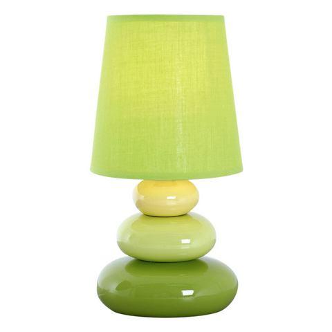 NÄVE Tafellamp met enkele fitting
