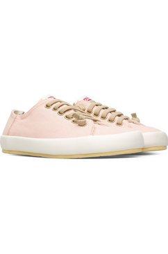 camper sneakers »peu« roze