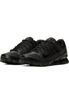 nike sneakers reax 8 tr zwart