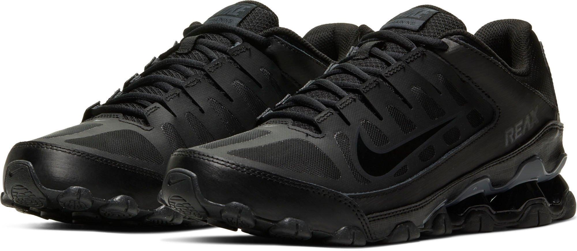 Op zoek naar een Nike sneakers Reax 8 TR? Koop online bij OTTO
