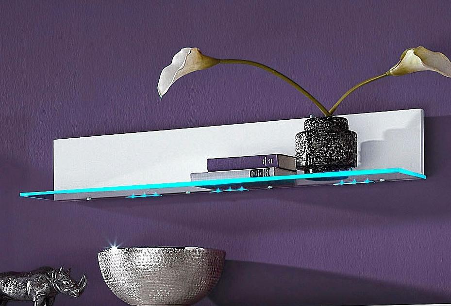 Wandplank 1 Meter.Wandplank Van 1 Meter Breed Snel Gevonden Otto