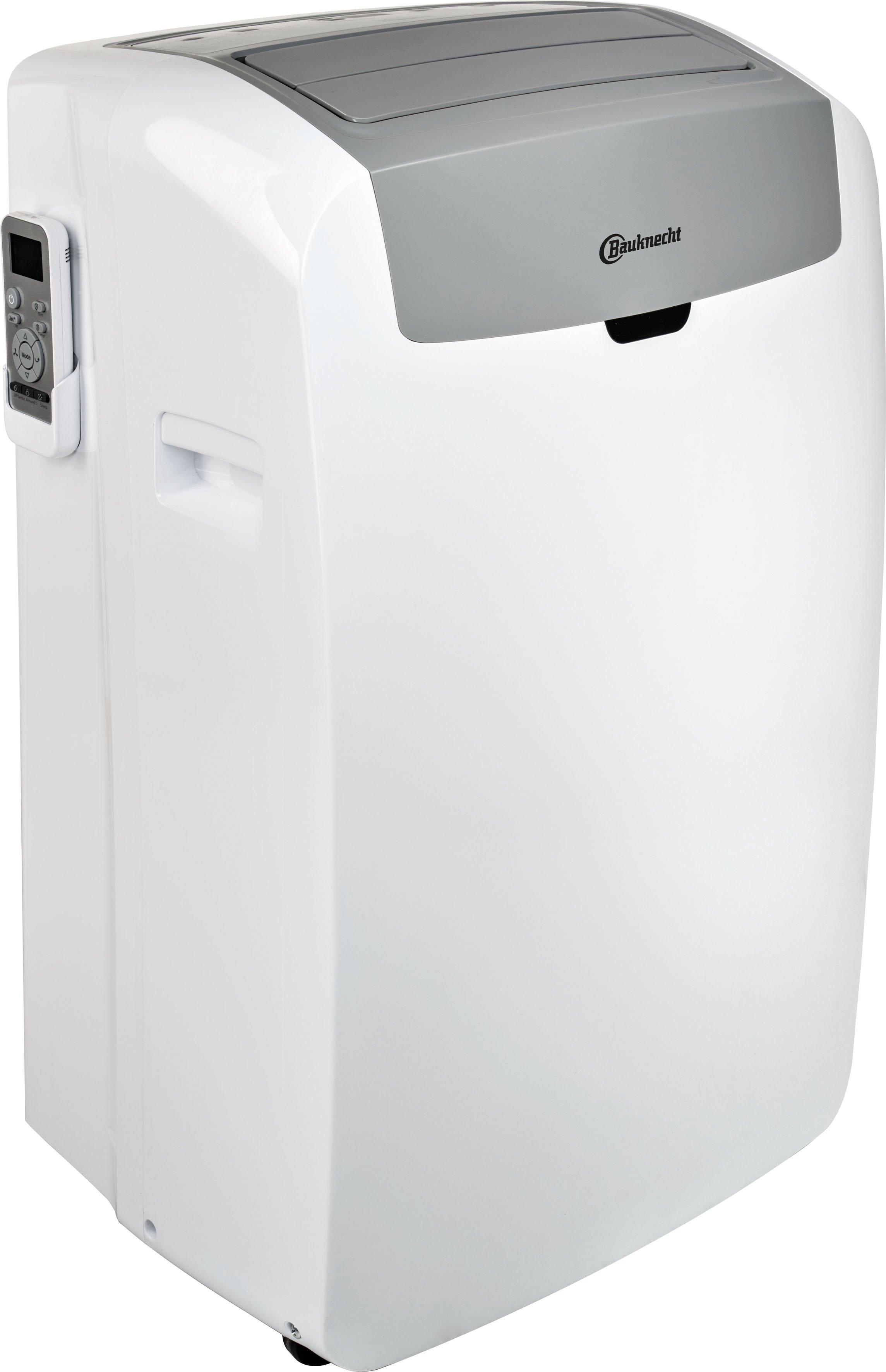 BAUKNECHT airco PACW29HP BK Koelen en verwarmen nu online kopen bij OTTO