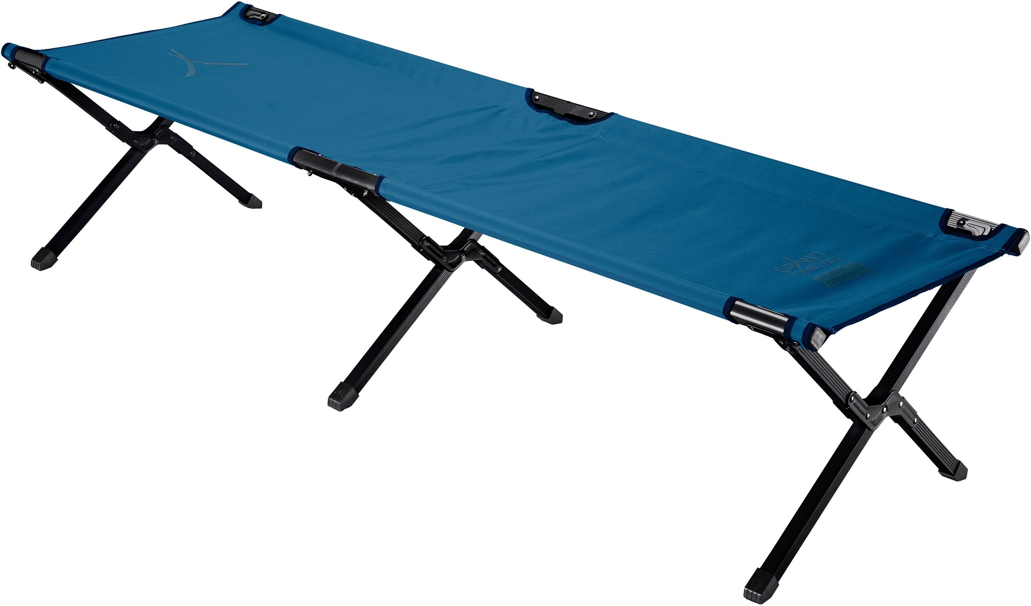 GRAND CANYON stretcher »TOPAZ CAMPING BED« in de webshop van OTTO kopen