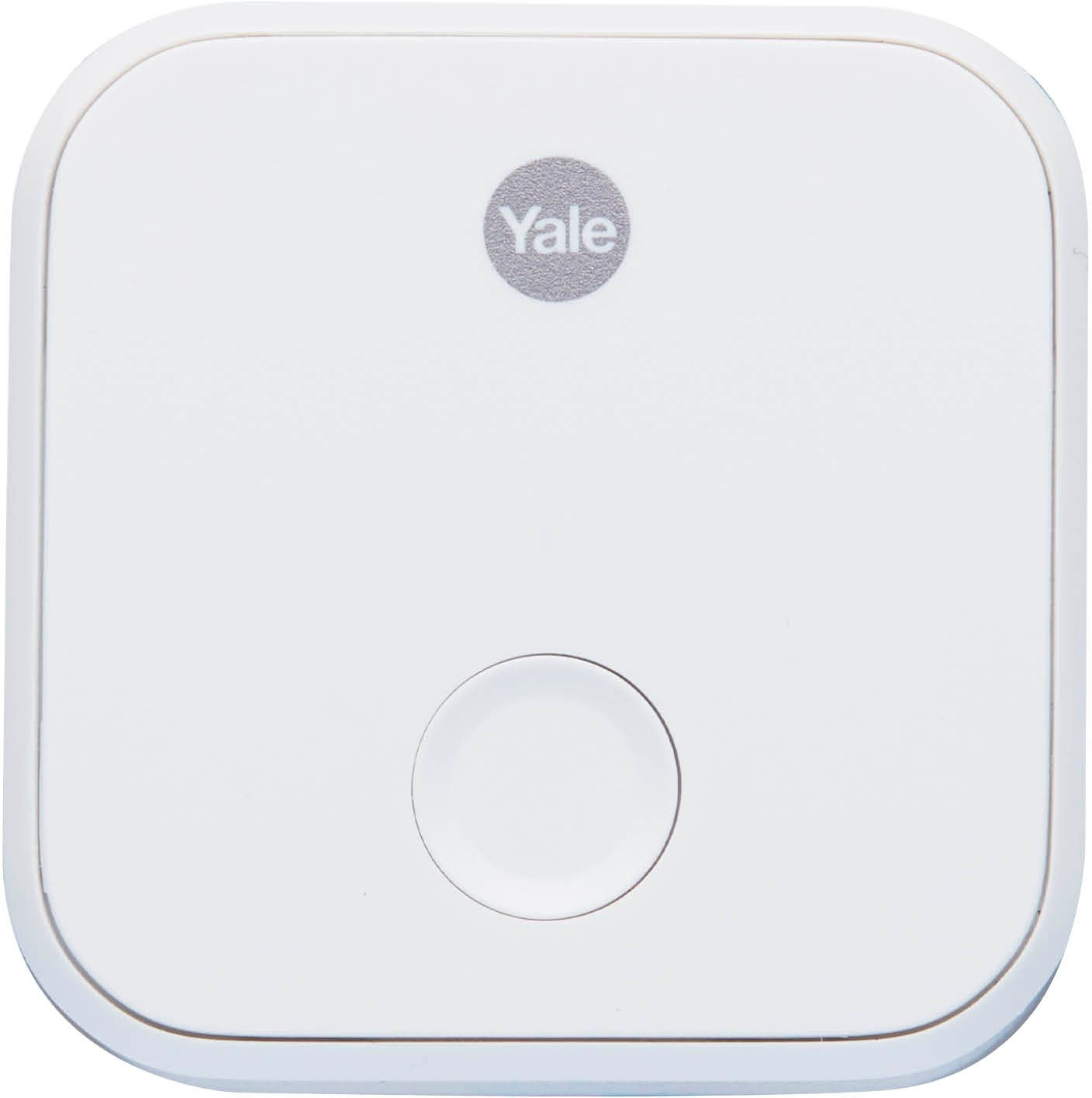 Yale Deurslotaandrijving Linus Connect deurslotaandrijving - gratis ruilen op otto.nl