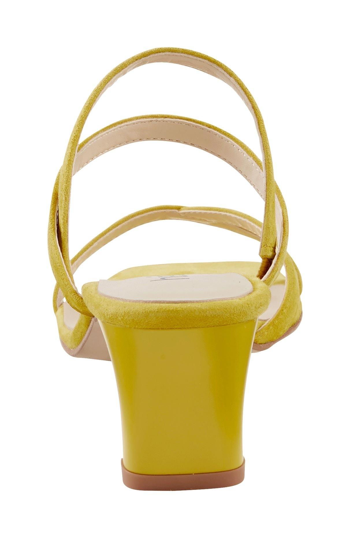 heine sandaaltjes online kopen op otto.nl