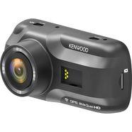kenwood dashcam drv-a501w zwart
