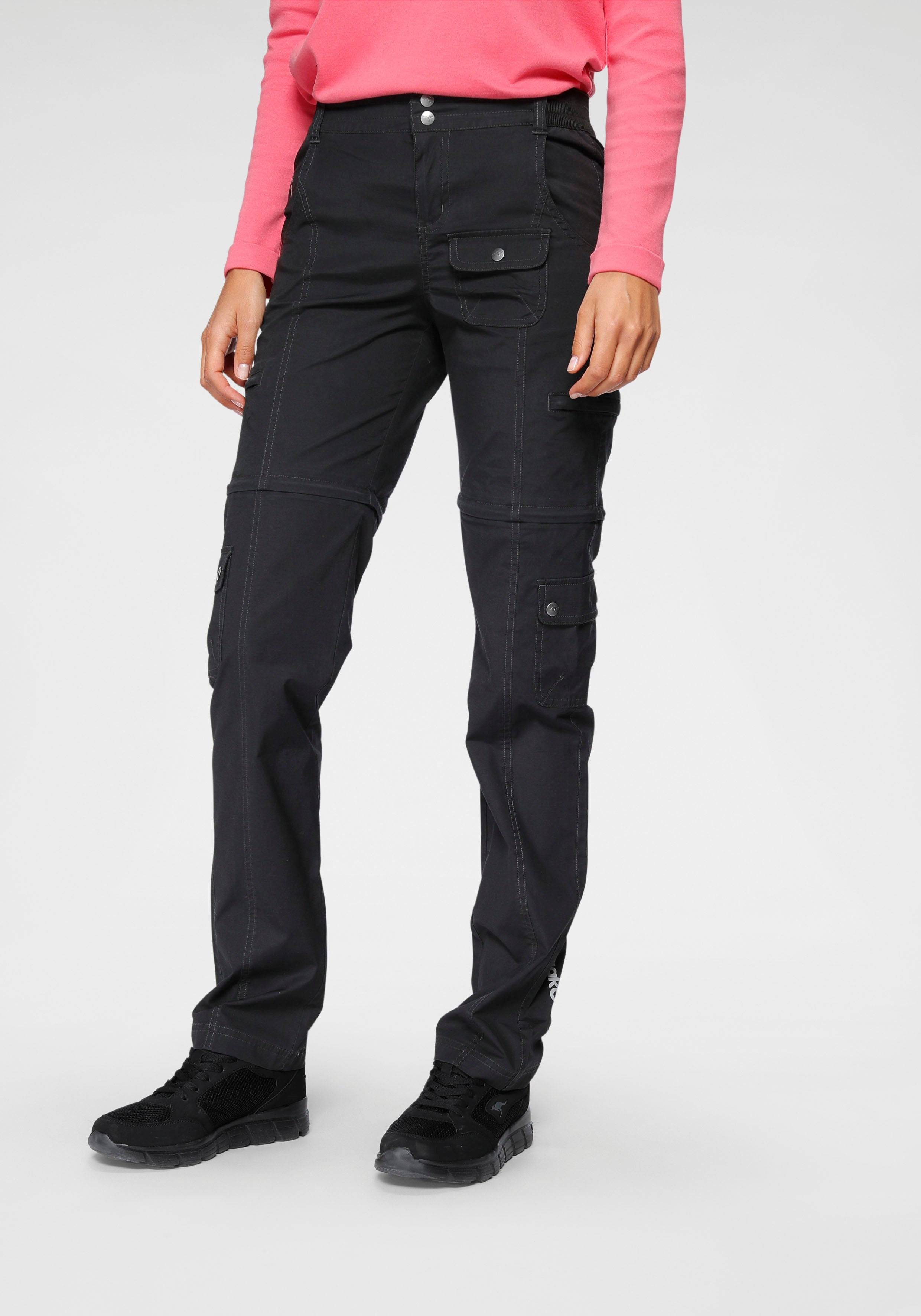 KangaROOS functionele broek voordelig en veilig online kopen