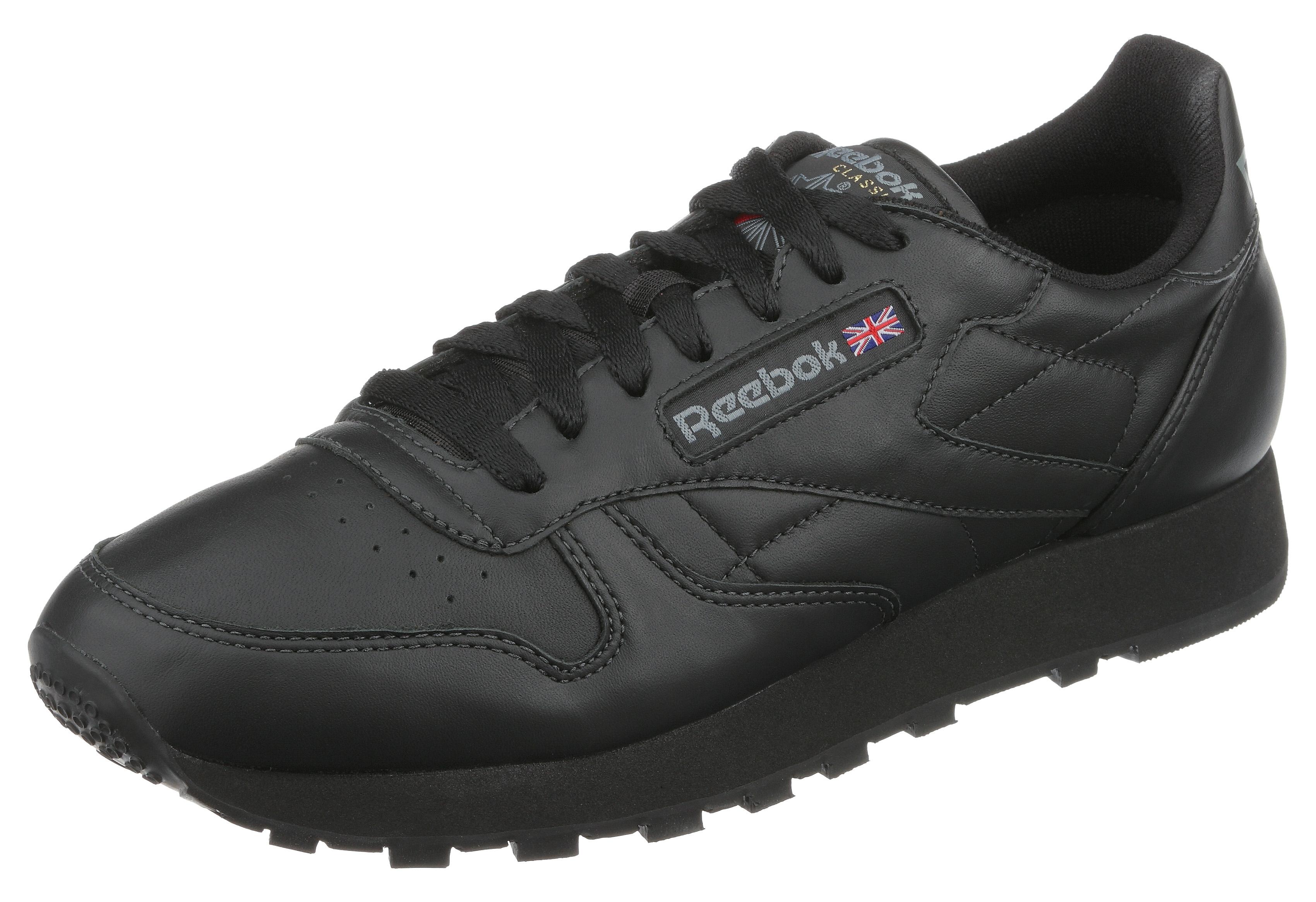Reebok Classic Reebok vrijetijdsschoenen 'Classic Leather' veilig op otto.nl kopen