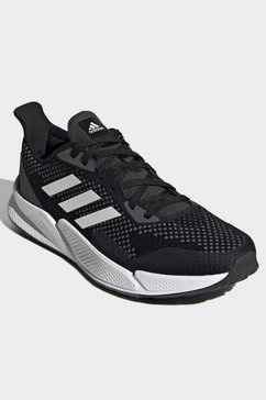 adidas performance sneakers »x9000l2 m« zwart