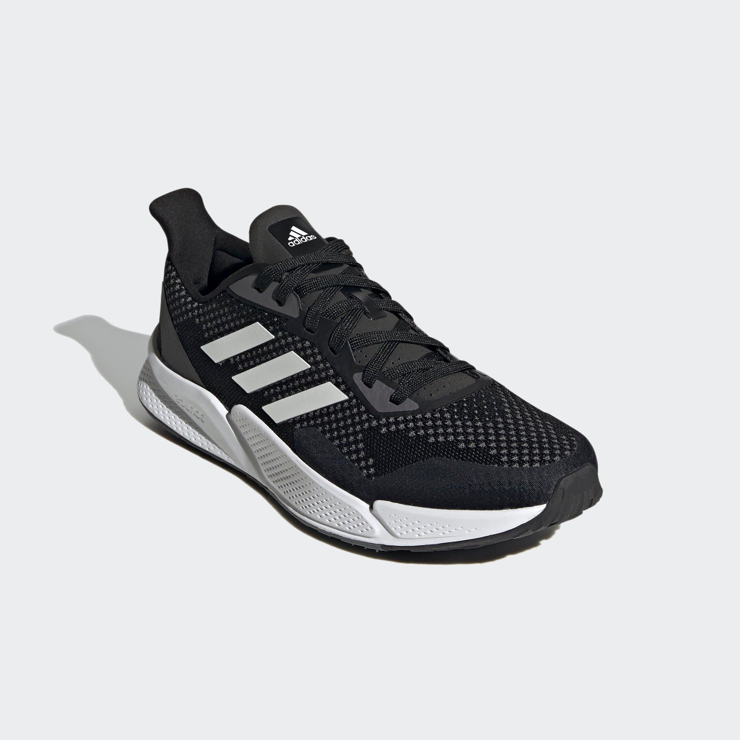 adidas Performance sneakers »x9000L2 M« nu online kopen bij OTTO
