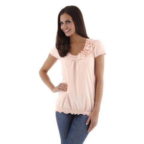 Shirt, Aniston