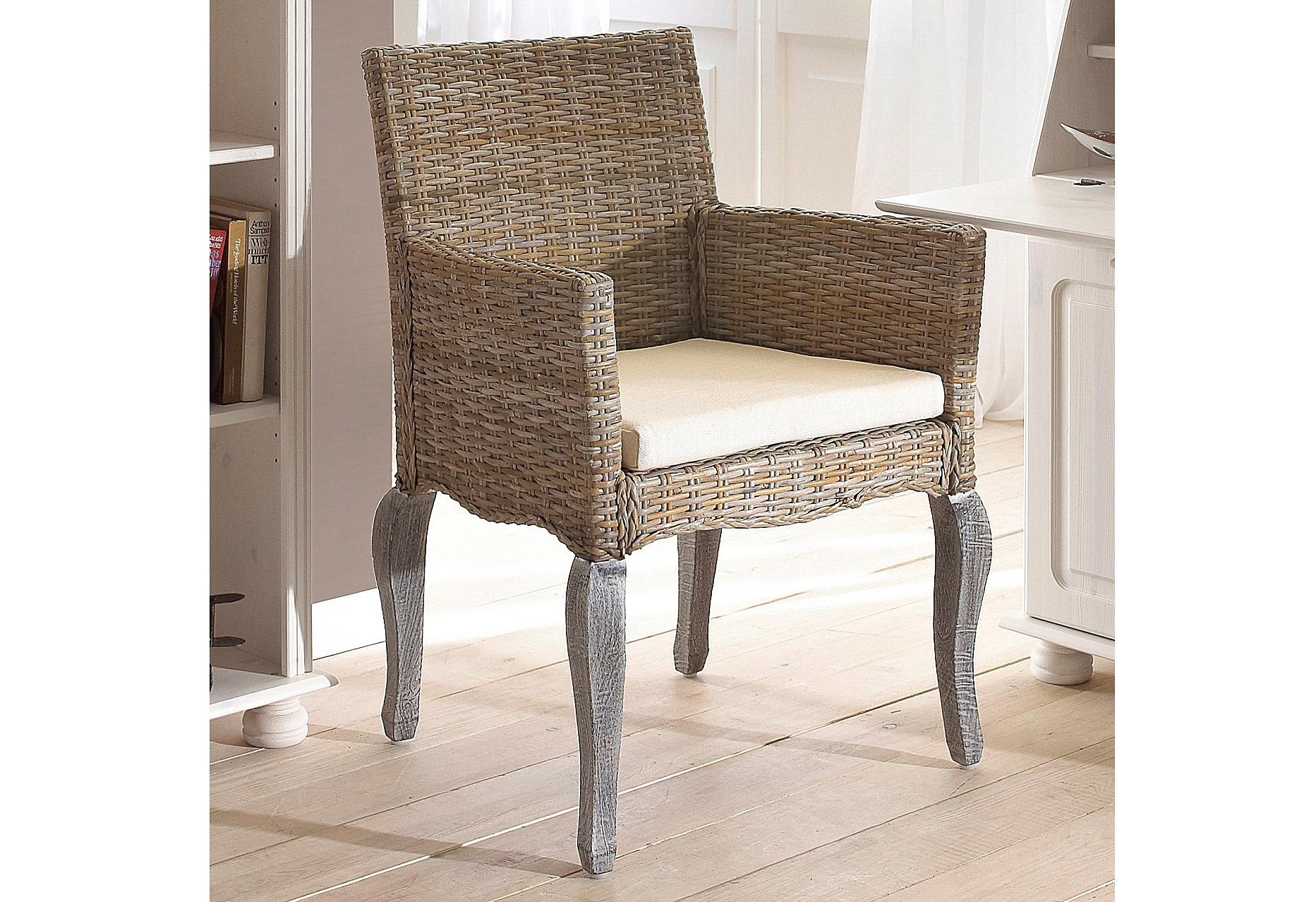 fauteuil home affaire in de online winkel otto. Black Bedroom Furniture Sets. Home Design Ideas