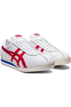 onitsuka tiger sneakers tiger corsair wit