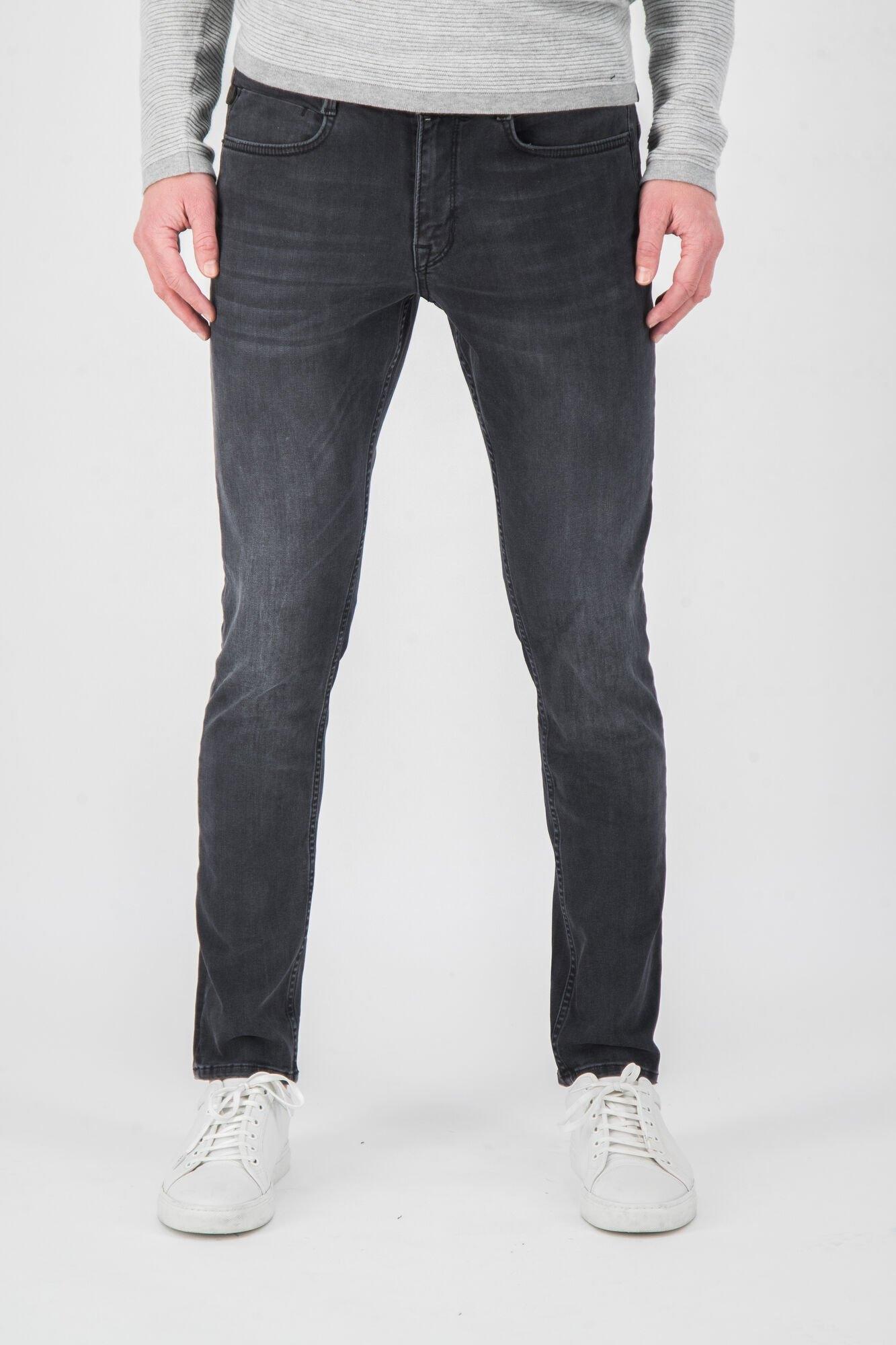 Op zoek naar een Garcia tapered jeans met slim tapered fit? Koop online bij OTTO