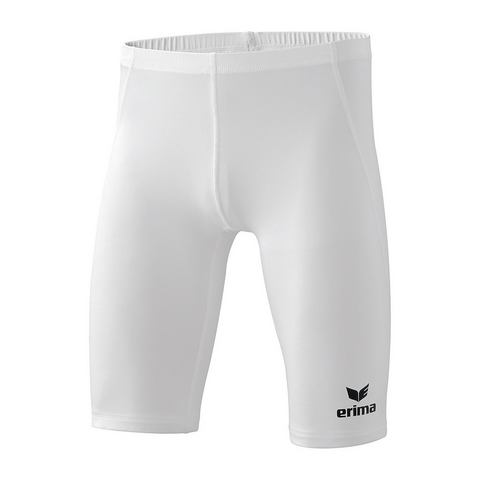 ERIMA Soccer tight kinderen