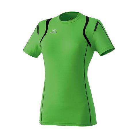 ERIMA Razor Line running T-shirt dames