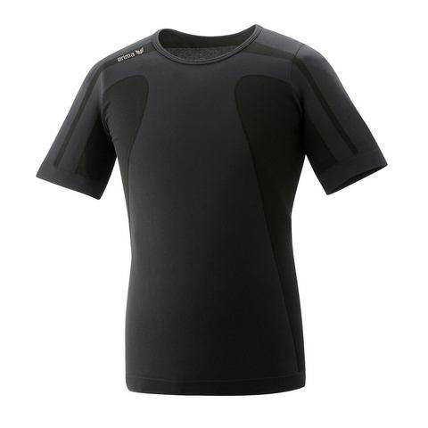 ERIMA Functioneel T-shirt heren