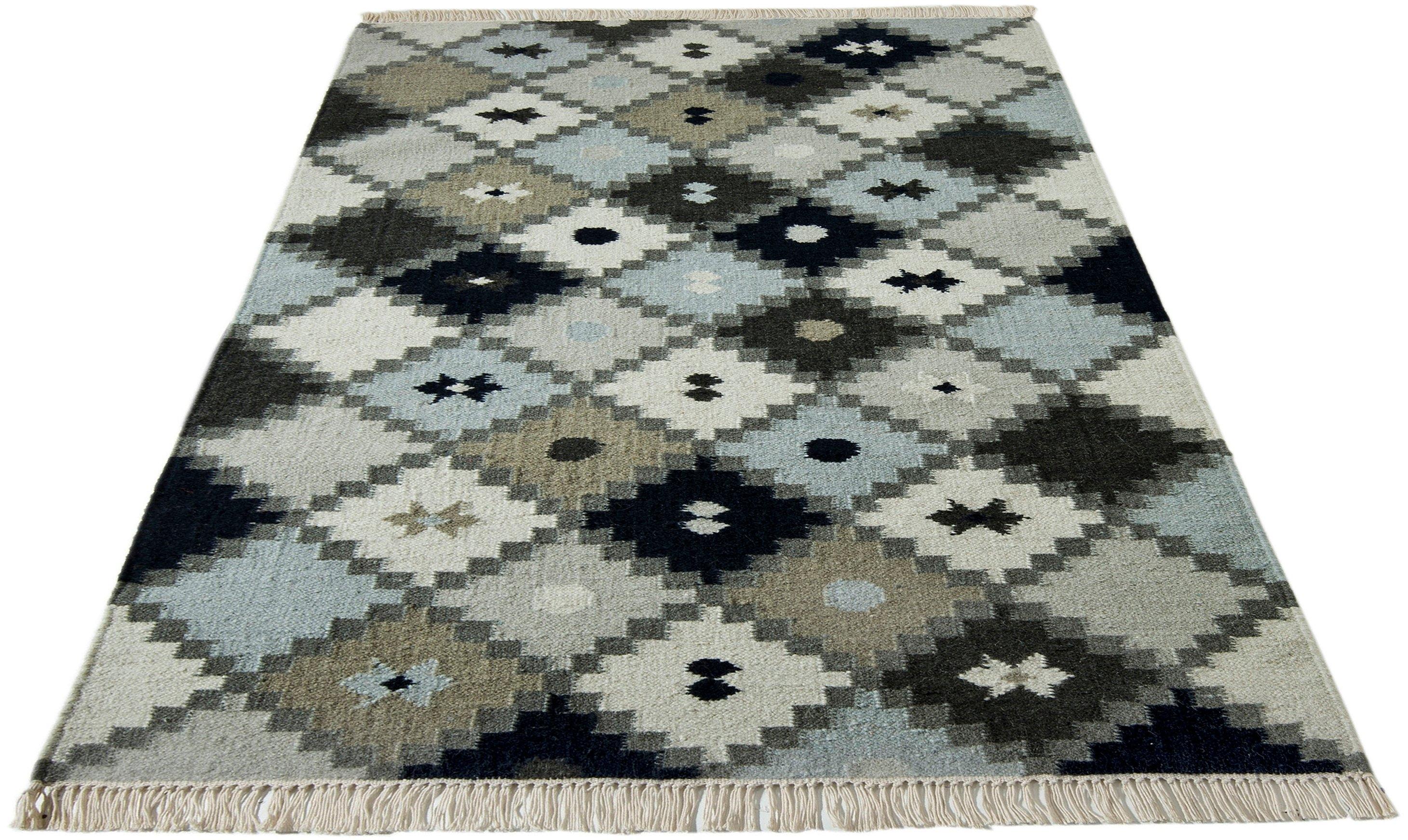 Home affaire wollen kleed Kite zuivere wol, woonkamer bij OTTO online kopen