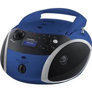 grundig radio grb 4000 blauw