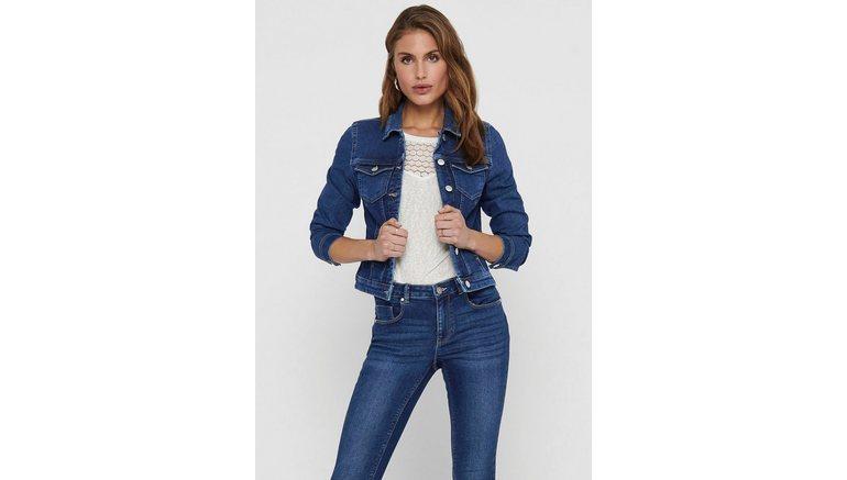 Only jeansjack ONLWONDER