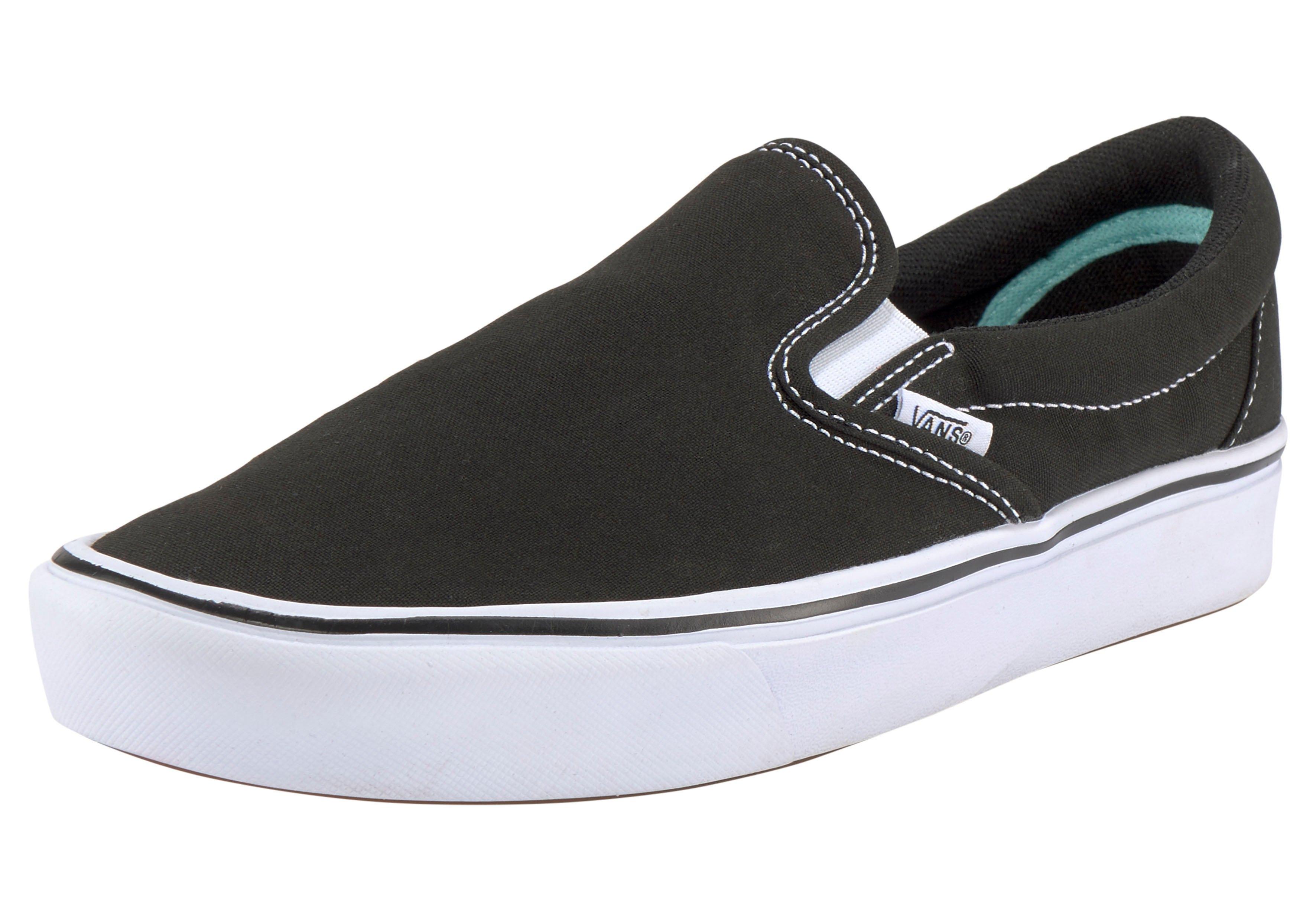 Vans sneakers »ComfyCush Slip-On« bij OTTO online kopen