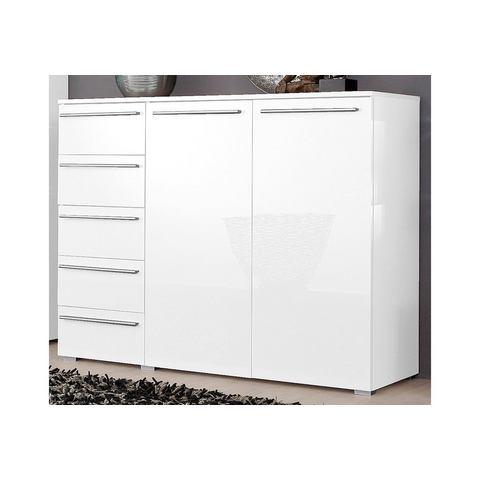 Dressoirs Sideboard 399353
