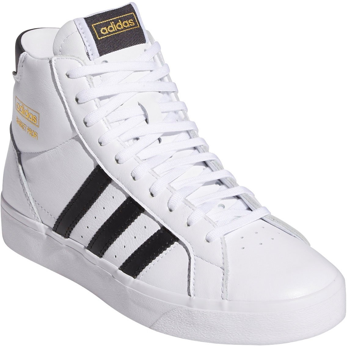 adidas Originals sneakers »BASKET PROFI J« online kopen op otto.nl