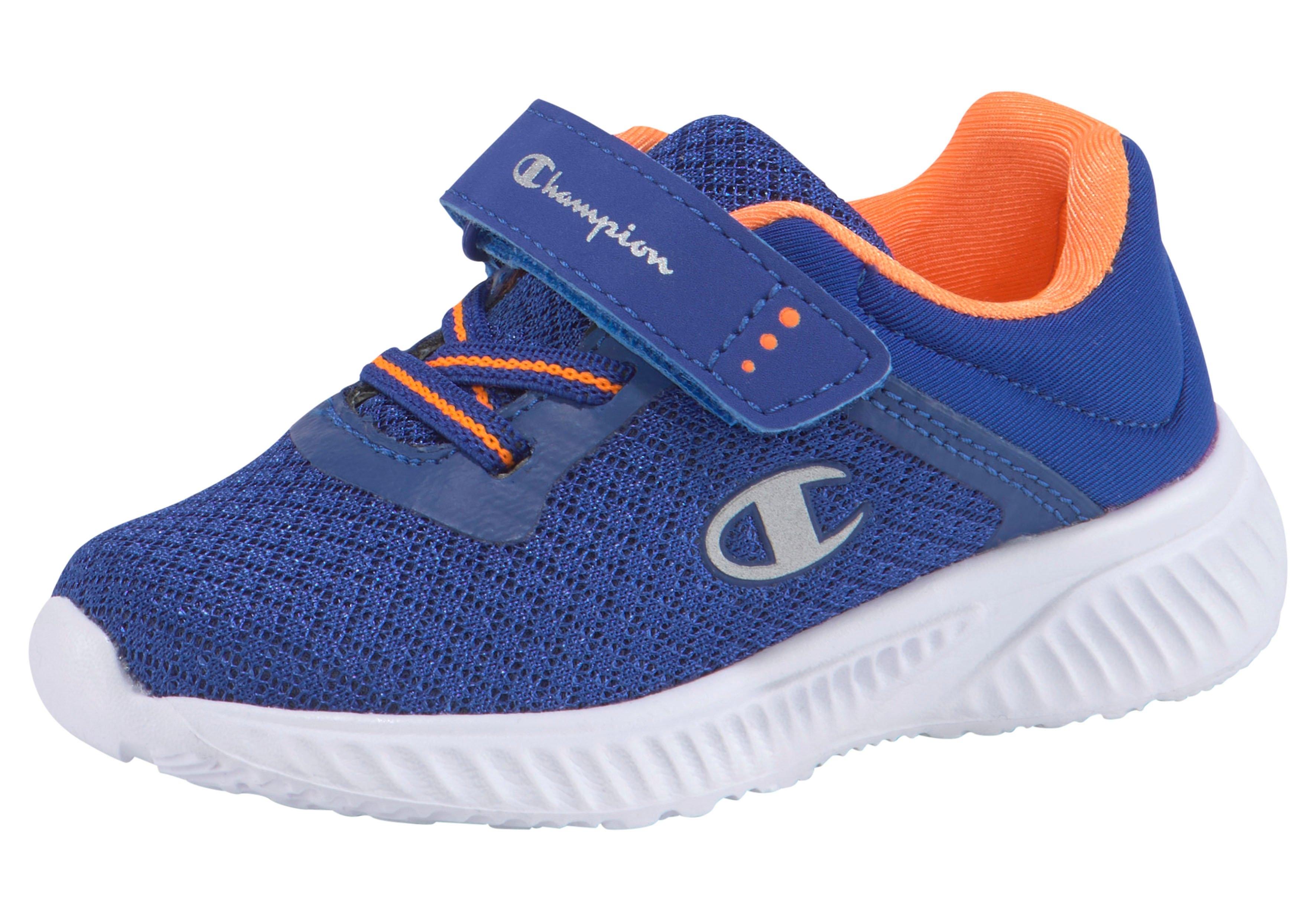 Champion sneakers SOFTY 2.0 B TD bij OTTO online kopen
