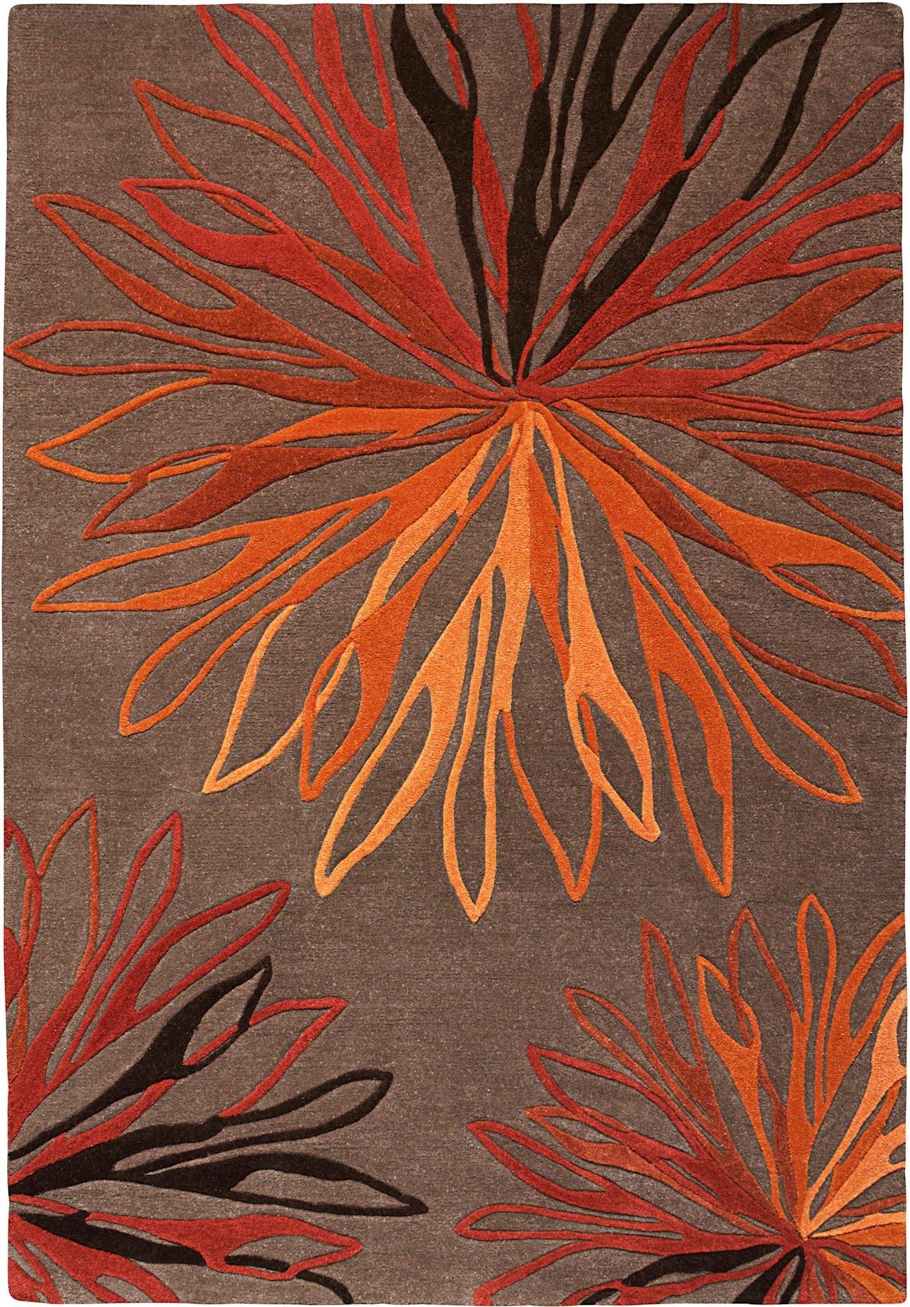 heine home Hoogpolig karpet nu online bestellen
