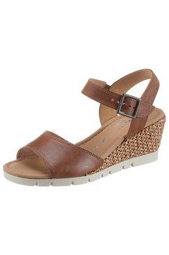 gabor sandaaltjes »tunis«