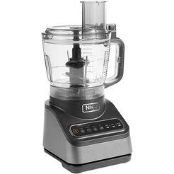 ninja »mit auto-iq bn650eu« keukenmachine zilver
